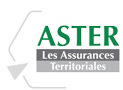 aster.francecourtage.fr